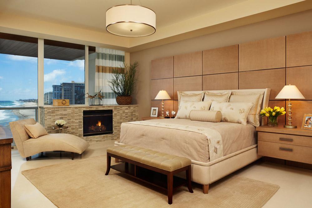 Interio-Bedroom-1.1