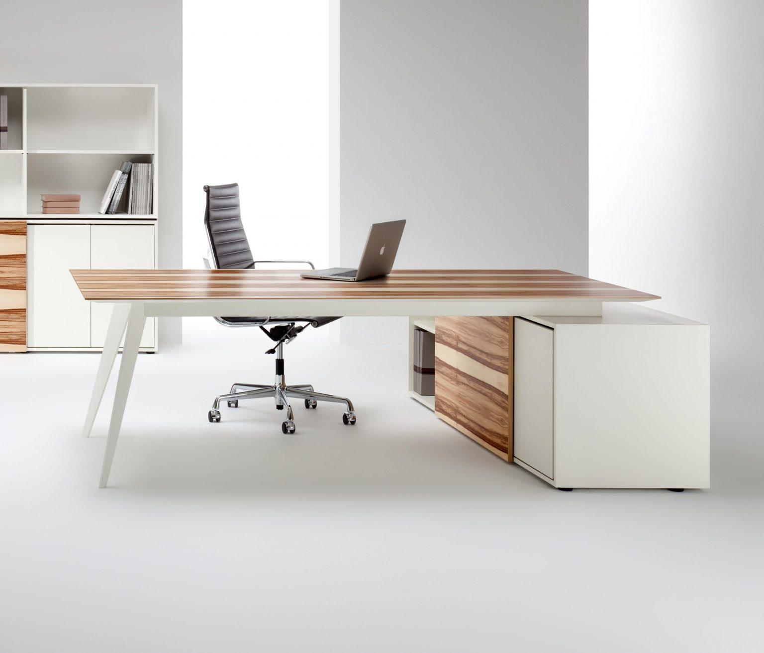 Interio Home Office