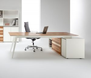 Interio Home Office