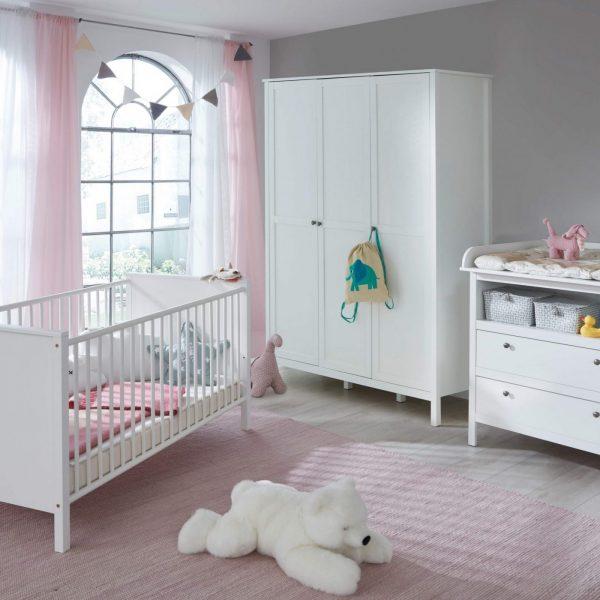 Interio Nursery